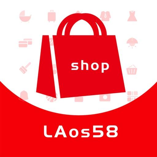 Laos58