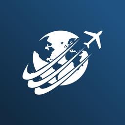AlTayyar Online الطيار اونلاين