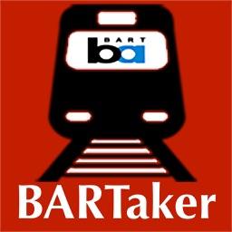 BARTaker
