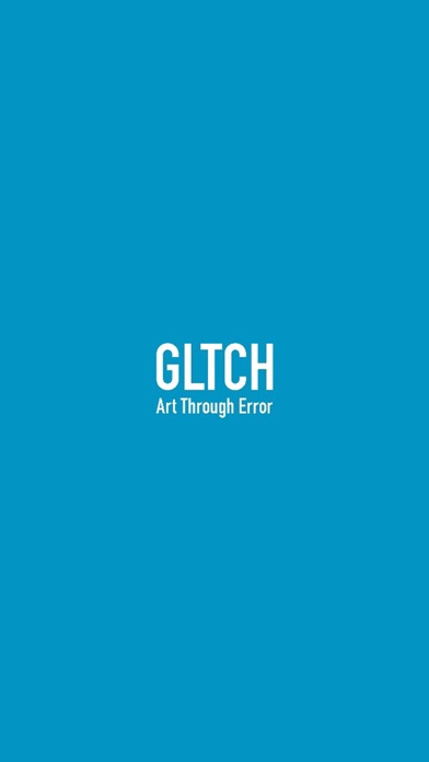 GLTCH