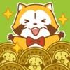 メダル落とし - プチラスカル - iPhoneアプリ
