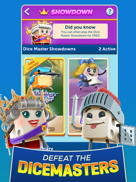 Dice With Buddies: Social Game Скриншоты13