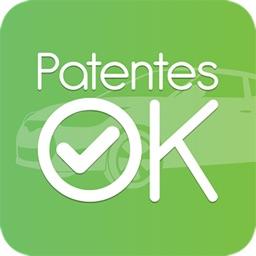 Patentes OK
