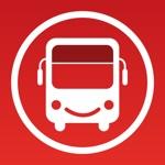Hack Denver Transit • RTD Times