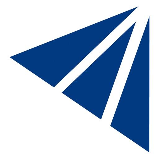 Sikorsky Credit Union
