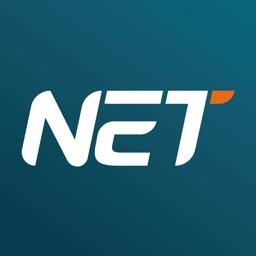 Net Tahmin - Bahis Platformu