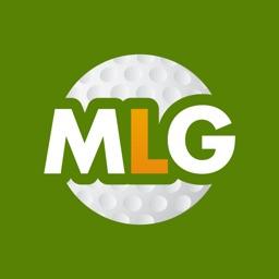 Meet Local Golfers Dating App