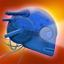 Ícone do app Outsider: Depois Da Vida