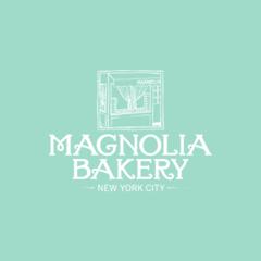 Magnolia Bakery Mx
