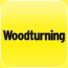 Woodturning Magazine - Guild of Master Craftsman Publications Ltd