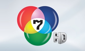 Ch7HD