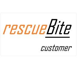 rescueBite