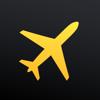 Flugplan Pro