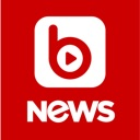 Ubook News