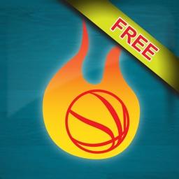 Suuish Free
