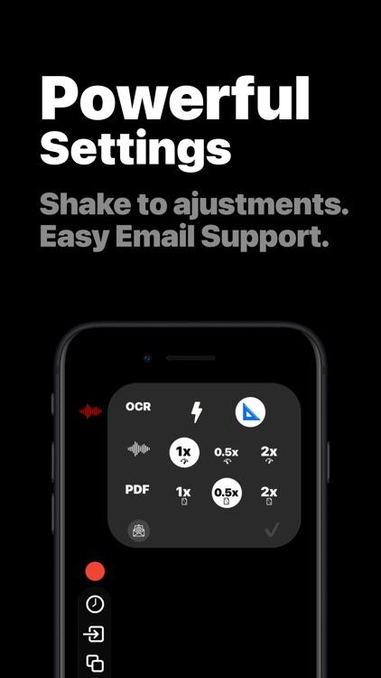 PDF Pro+ with AI screenshot-8