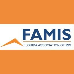 FAMIS 2021