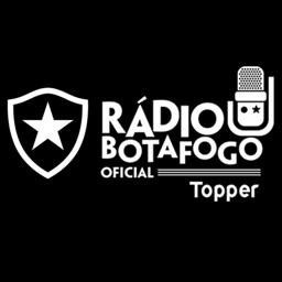 Rádio Botafogo Oficial
