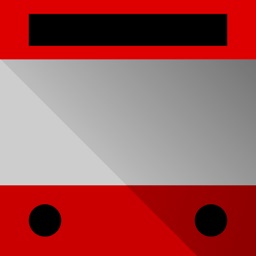 Lincoln Bus Tracker