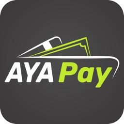 Aya Pay