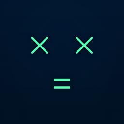 Ícone do app Calzy
