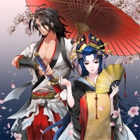 Codes for Samurai of Hyuga Hack