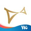锦江旅行-全球酒店和机票预订平台