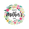 Mother's Day Stickers Emojis Reviews