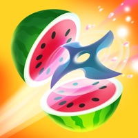 Codes for Fruit Master Hack