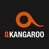 Q Kangaroo