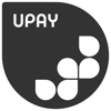 UpayChilli