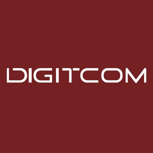Digitcom