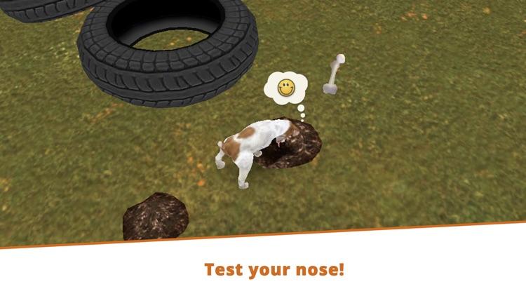 DogHotel Premium screenshot-7
