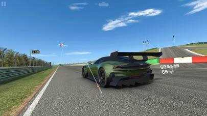 Real Racing 3 ScreenShot6