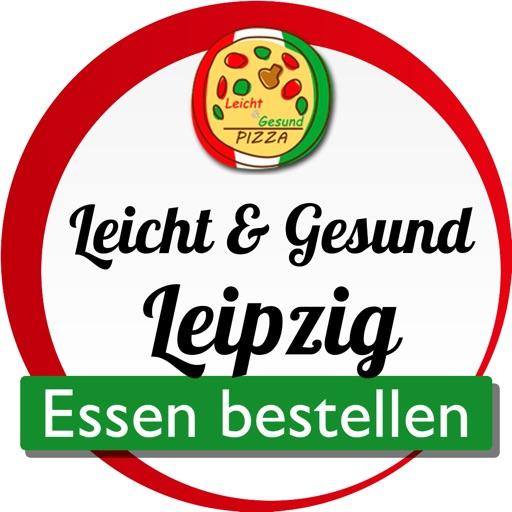 Leicht & Gesund Leipzig