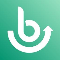 BitLeague - Bitcoin Banking
