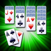 Solitaire City 広告なし