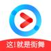 优酷视频-上海女子图鉴全网独播