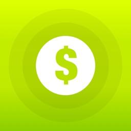Daily Salary – Wage Counter