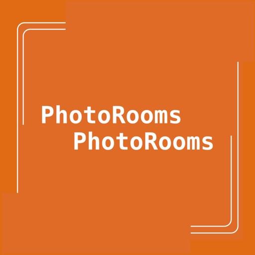 PhotoRooms