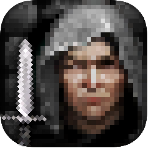 Rogue Assassin For Mac