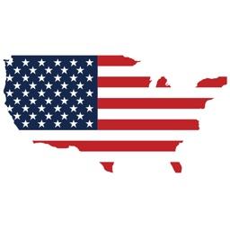 United Stickers of America