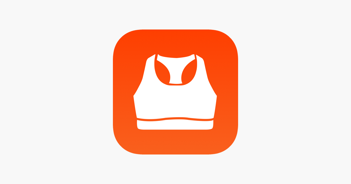Sweat - home workout videos on the App Store