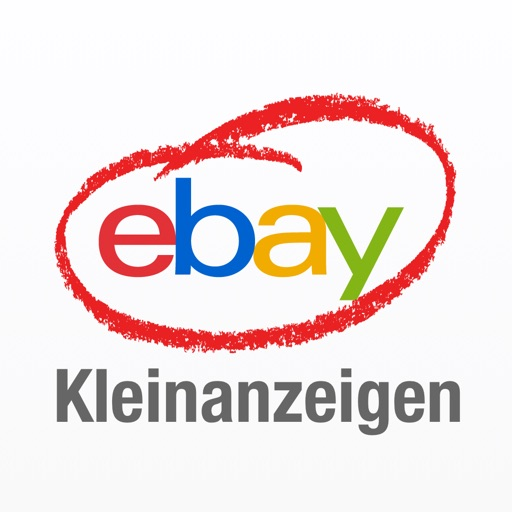 ebay kleinanzeigen bei marktplaats bv. Black Bedroom Furniture Sets. Home Design Ideas