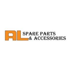 AL Spare Parts & Accessories