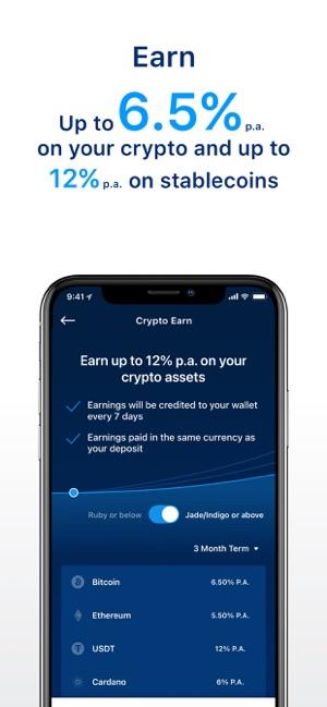 cryptocurrency bot trading python bitcoin kaufgewinn
