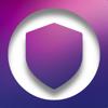 Dеfunel - AppStore