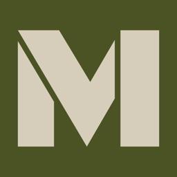MilCam
