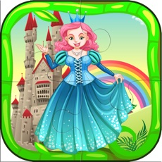 Activities of Tale Jigsaw Puzzle