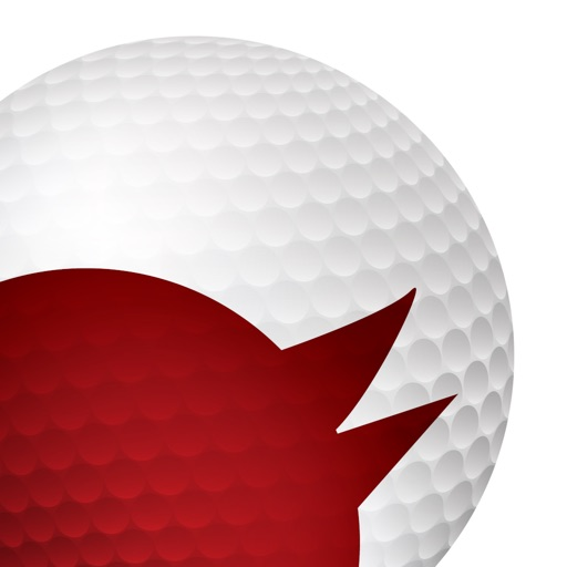 Birdie Apps: Golf GPS